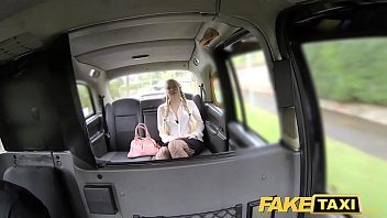 kuska elena backseat in p1 Porno de chetumal