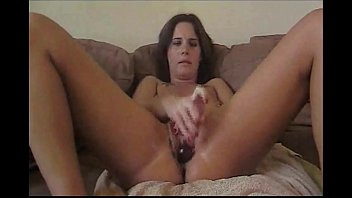 eachother on squirting Wide hips bj swallow