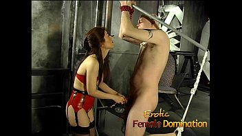 and bound gagged mary jane Home made porn vol 2