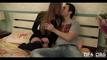 pierre cherry woodman pink Incestvidz real father and daughter creampie