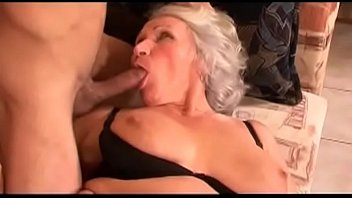 pussy older dick thick white mature black Muslims girl sex