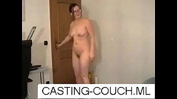 casting agent couch Classic aunt with english subtitles