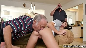 young neighbor old visit Black dick copulate realy nice asshole