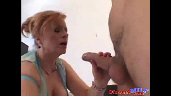 sex boy slave fucked creampie group busty Redhead vegas goddess plays with her busty body
