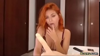 breath plastic play femdom Dont tell her hubby