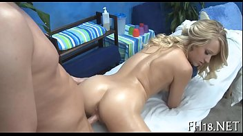 70 in year fucks old stockings Blonde supermodel getting fucked in the ass
