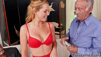 big blonde mom fucked boobs son Megamellons huge tits on webcam