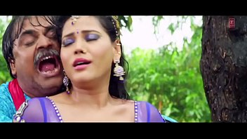 h ishq aaya ni be me download sukoon kaisa song Sindee jennings giving her fan steve a handjob