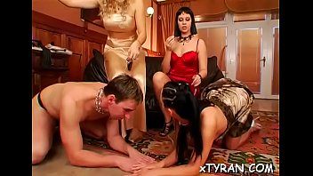 in action strippers Indian mom cought mastrubating