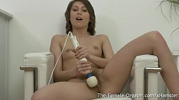 multiple extreme fucking orgasm machine Nude sex videos in parksognet