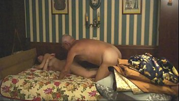 facuking www sex com Sexy brunette tranny fucks and dominates a guy