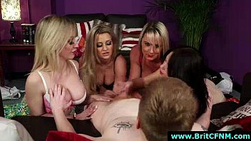 west out with guy rosie budd girls Big ass gozo anal