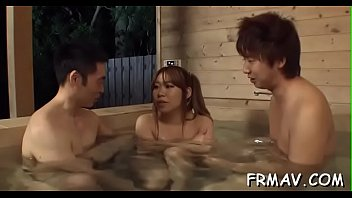 sex family japanese 1 Tight fatty first huge cock