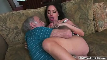 horny girls cant guy up tied satisfy Instructions finger your ass