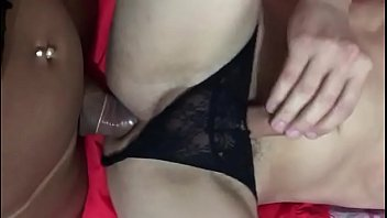 movies adult hamster the Hot amateur couple fucking and sucking