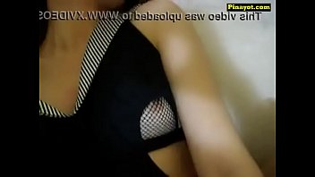 free sex adik scandal 3gp pinay download7 Phillipines gay show