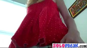 in balls girl loses pussy 100 real incest moms her sons secret hidden camera