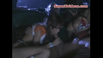 edging threesome blowjob Best teen cumshot compilation cute faces