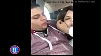 fucked fat car hijab in arab My wife and i are fucking the babysitter homemade