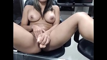 porn movie funny French sabrina sweet double penetration