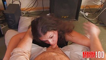 very spanking hard Titless 18 year old cam show