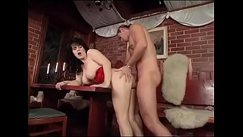 pablo slippyfist kristy Cheating mixed whore in glasses fucks while bfs at work