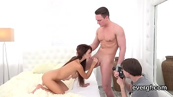 friend vacation best Having fun in foursome mansion4