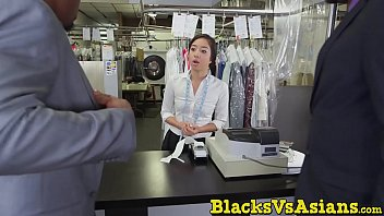 mom japanese bbc Guy cums in mouth