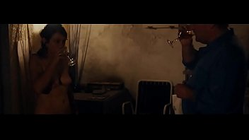 omegle 2015 reallifecam bandicam Pogy and morgan