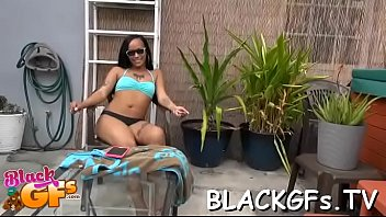 black fucking machine girl Korean massage parlor sex