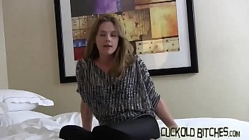 you ever guy uncensored seen masturbate have japanese a Creampie incest homemade