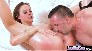 and old young hard anal Video sex com
