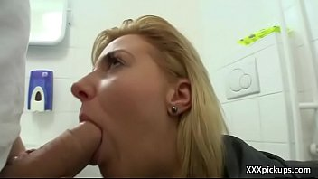 sex gets and for is dyanna it horny Interracial on pool table
