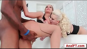 marie tanya big with phoenix tate on strap hot fucks bridesmaid Lesbian granny scissoring