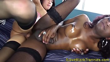 tranny hood black hung nigga Fredies british tarts