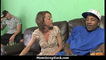 hot moms and big cock black white Busty wife sahred