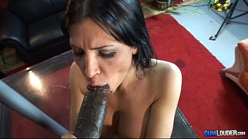 asian lexington steele facial Ewe paksa xxx
