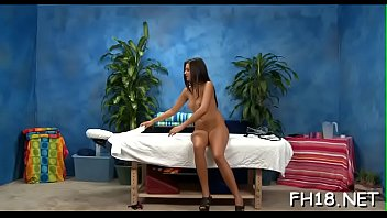 torment sexy dripping gal her is bounded from wet Busty girl pegging guy