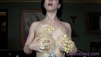 18 porno gyptienne Search some porn downleod indian hiroin