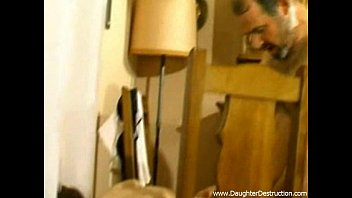 incest fucks daddy Mother watchers father fuck daughter