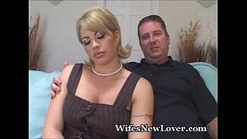 wife cock vacation big Classic dildo striptease