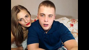 daughter webcam father and Live show inxtc model