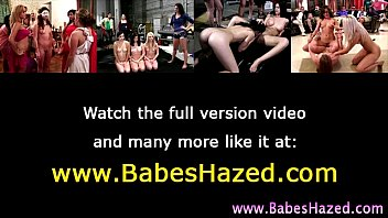 naked fuck ass college initiation Www sex xxx movies