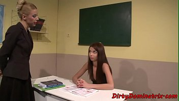 students sex clip teacher Ver video porno de jennyfer lopez