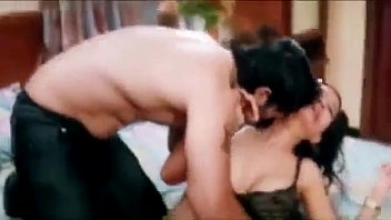 south indian hdvideos actress My meena with neighour