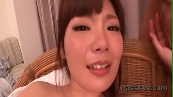 coke and vibrator Daddy licks his daughters pusses