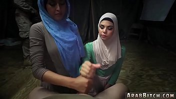 lessbin porn xxl arab Japanese cum drool what movie