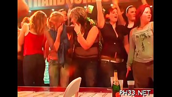 love parties with euro 6 sex B grade 5