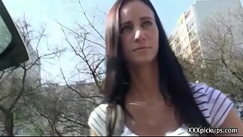 on girl jerk public Severe caning for man by woman in ff nylons high heels