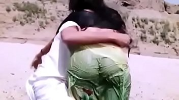 saree thamil auntes sex You sure your18 your pussy is so tight